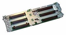 IBM 25R5170 eServer x346 6-Way SCSI LFF Backplane   FRU 26K4755