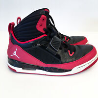 Nike Air Jordan Flight 97 Mens US 10 Basketball HiTop Shoes/Boots 654265-002