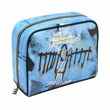 NEW & SOLD OUT URBAN DECAY BASQUIAT COLLECTION - UNTITLED COSMETIC BAG – LE BNWT