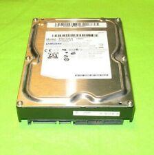 Samsung HD154UI 1,5 TB Festplatte HDD JP1 5400RPM