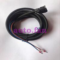 MR-PWS1CBL5M-A2-H power cable MR-J3 for Mitsubishi Motor HC-MP//HC-KP Reverse P