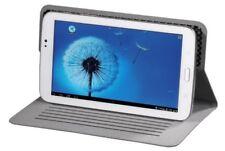 Etui Tasche Tablet PC Klapptasche Portfolio Case bis 8 Zoll Aufstellfunktion