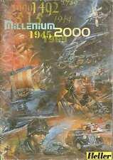 Catalogue Heller Millenium 2000
