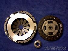 FIAT PUNTO 1.2i 08/99- NEW AP BORG&BECK CLUTCH KIT