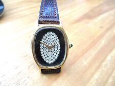 De Colección Reloj De Señoras Swiss ARNEX, mecánica,, correr,,