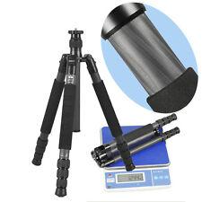 Sirui T2204X Carbon Fiber Portable Travel Tripod For Camera