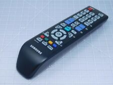 Samsung Genuine TV Remote Control Replacement remote control bp59-00138a