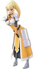 New Sega Konosuba Darkness Premium Figure Kono Subarashii Sekai Ni Shukufukuwo!
