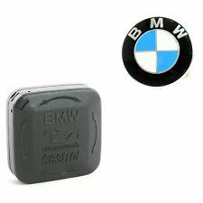Original BMW Verschlussdeckel Öleinfüllstutzen 3er 5er 6er E46 E90 11127500568