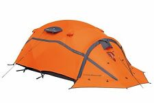 "NEW $605 FERRINO ""SNOWBOUND 2"" TENT 4 SEASON 2 PERSON"