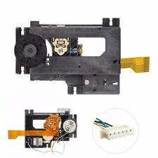 1 CH Philips Láser Unidad VAM1202 VAM-1202 Reemplazar VAM1201 CDM12.1 CDM12.2