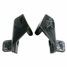 Empire Vents Mask Lockout Tab Set (Left & Right) - Paintball