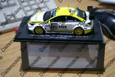 Spark Chevrolet RML Cruze Marakech WTCC 2014 1:43 Resin S2458