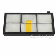Hepa Filter for iRobot Roomba 800 900 Series Vacuum Cleaner
