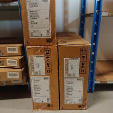 A901-12C-F-D Cisco ASR 901 Router