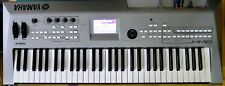 Yamaha MM6 Keyboard Synth/Electric Piano Very Good Condition, Fully Working