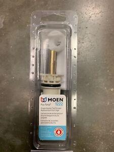 Genuine OEM Sealed MOEN 1222 1222B POSI-TEMP CARTRIDGE SHOWER TUB Faucet