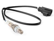 VOLVO C70 MK1 Heated Oxygen Sensor 9125583 NEW GENUINE