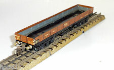 Märklin H0 00 Niederbordwagen 391 VK, 1.Version v. 1937!! Top 800