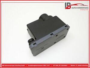 MERCEDES BENZ E-KLASSE W124 Zentralverriegelungspumpe ZV Pumpe 2097250111 HELLA
