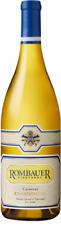 Rombauer 2013 Chardonnay Carneros - 6 Bottles With