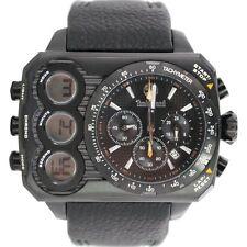 Da UOMO nuovissima Timberland ht3 Orologio Cronografo tbl.13673jsb/02 prezzo consigliato £ 199