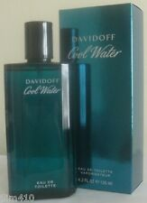 jlim410: Davidoff Cool Water for Men, 125ml EDT Free Shipping / Paypal