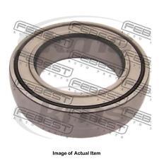 New Genuine FEBEST Driveshaft Bearing AS-457519 MK1 Top German Quality