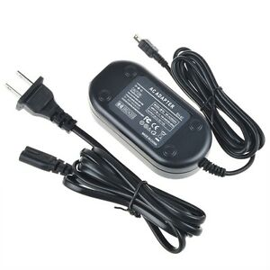 5V 2A AC Adapter Charger for Nikon Coolpix L820 EH-67 Power Supply Cord Mains