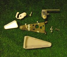 Fridge Freezer  MATSUI M170SF09 DOOR HINGE