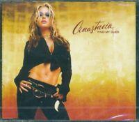 Anastacia - Paid My Dues 4 Tracks Cd Ottimo