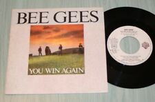BEE GEES 45 T  WB RECORDS 928 351 7  1987  VG++ / VG++