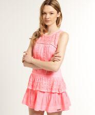 Superdry Odessa Dress