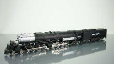 Rivaross 4-8-8-4 Big Boy Union Pacific 4000 HO scale