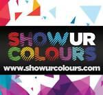Show Your Colours