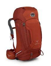 36 to 50L Hiking Daypacks
