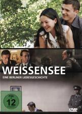 Weissensee - Staffel 1  [2 DVDs] (2010)