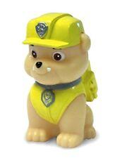 Figura Led patrulla canina Paw Patrol Rubble (6.7x10x13cm) 5021703504867 Rf.134