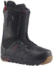 Burton Snowboard-Boots Größe 43