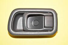 96 97 98 99 00 Nissan Pathfinder Interior Door Handle Right Passenger Front OEM