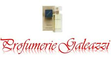 ESTEE LAUDER ESTEE SUPER EDP SPRAY VAPO - 50 ml