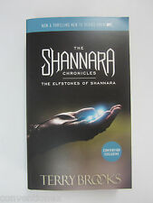 NYCC Comic Con 2015 Exclusive The Shannara Chronicles The Elfstones Of Shannara