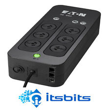 EATON 3S700-AU UPS 700VA 420W STANDBY POWER PROTECTION BOARD PHONE ADSL + LAN