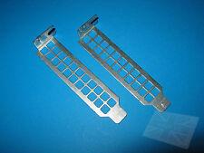 Dell Optiplex 390 790 990 SFF slot PCI posteriori piastre di copertura VENTILATO