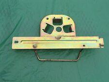 """2004 John Deere L110 42"""" Deck 17.5hp Kohler  - Belt Guide"""