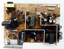 HH3-5393-000 Canon L2000 Fax Machine Power Supply Board