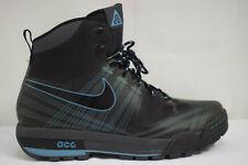 Nike ZOOM ASHIKO 375726 002 Winterschuhe Boots