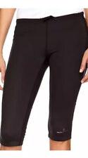 Ronhill Pursuit Outdoor Running Womens Powerlite Capri Leggings Size 16 New