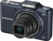 Samsung WB Series Digital Camera