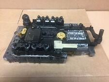 Mercedes R500 S600 722.9 7G Transmission Valve Body Conductor Plate TCM TCU (792